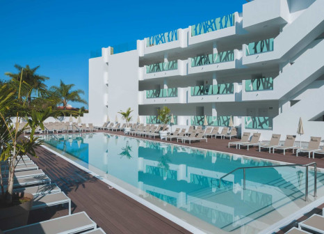 Hotel Atlantic Mirage Suites & Spa in Teneriffa - Bild von Schauinsland-Reisen