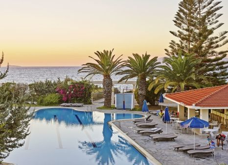 Hotel Ammos Resort in Kos - Bild von FTI Touristik