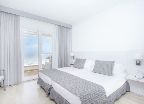 Hotelzimmer mit Golf im Be Live Adults Only La Cala Boutique