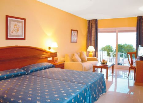 Hotel Bahia Tropical in Costa del Sol - Bild von FTI Touristik