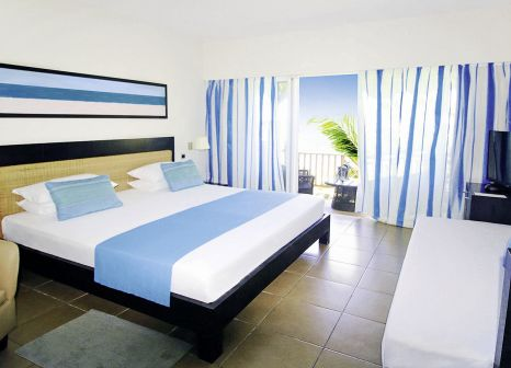 Hotel Pearle Beach Resort and Spa 73 Bewertungen - Bild von alltours