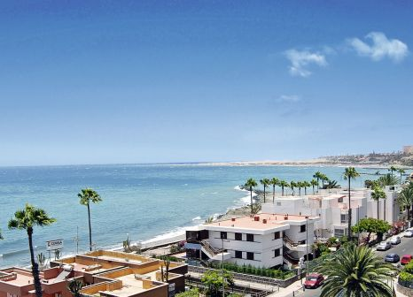 Hotel Veril Playa in Gran Canaria - Bild von alltours