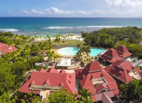 Hotel Pierre & Vacances Sainte Anne Holiday Village in Guadeloupe - Bild von TUI Deutschland