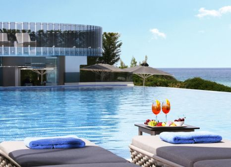 Pomegranate Wellness Spa Hotel in Chalkidiki - Bild von FTI Touristik