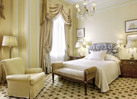Hotel Grande Bretagne, a Luxury Collection Hotel, Athens 1 Bewertungen - Bild von FTI Touristik