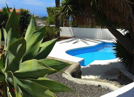 Hotel Bungalows Canary Islands in La Palma - Bild von Schauinsland-Reisen