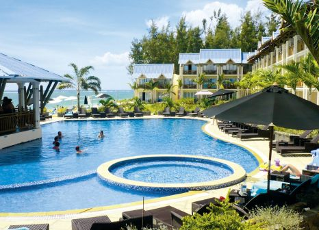 Hotel Pearle Beach Resort and Spa 62 Bewertungen - Bild von FTI Touristik