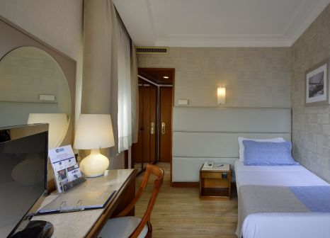 Hotelzimmer mit Clubs im BW Signature Collection Hotel Paradiso