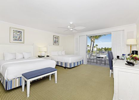 Hotel South Seas Island Resort 2 Bewertungen - Bild von FTI Touristik