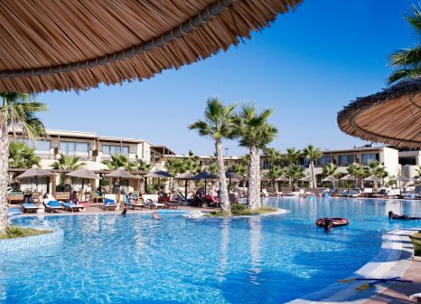 Hotel Stella Palace Resort & Spa in Kreta - Bild von FTI Touristik
