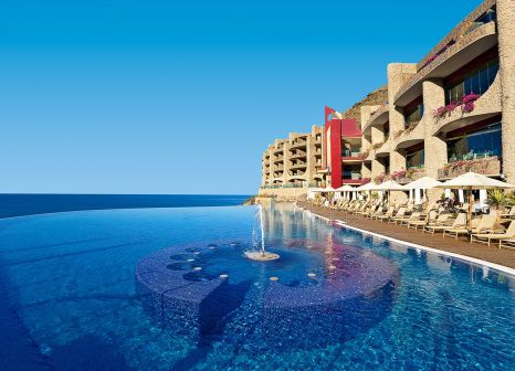 Gloria Palace Royal Hotel & Spa in Gran Canaria - Bild von alltours
