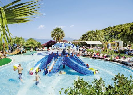 Hotel Pine Bay Holiday Resort 519 Bewertungen - Bild von FTI Touristik