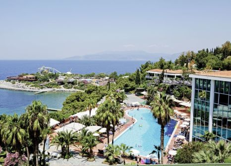 Hotel Pine Bay Holiday Resort in Türkische Ägäisregion - Bild von FTI Touristik