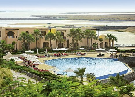 Hotel The Cove Rotana Resort Ras Al Khaimah 262 Bewertungen - Bild von FTI Touristik