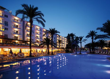 Hotel VIVA Sunrise in Mallorca - Bild von ITS