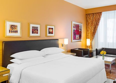 Hotel Four Points by Sheraton Downtown Dubai 30 Bewertungen - Bild von FTI Touristik