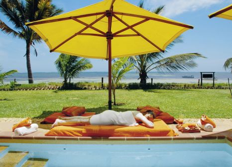 Hotel Sarova Whitesands Beach Resort & Spa 17 Bewertungen - Bild von FTI Touristik