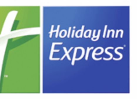 Hotel Holiday Inn Express Earls Court in Greater London - Bild von FTI Touristik