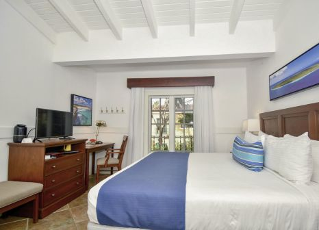 Hotel Harbour Village Beach Club in Bonaire - Bild von DERTOUR