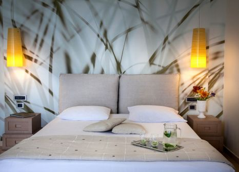 Hotelzimmer mit Fitness im The Ixian Grand