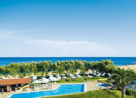 Malia Bay Beach Hotel & Bungalows in Kreta - Bild von FTI Touristik
