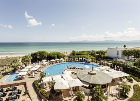 Hotel Be Live Collection Palace de Muro in Mallorca - Bild von FTI Touristik