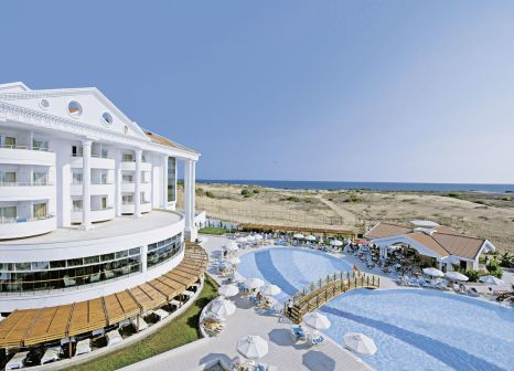Hotel Roma Beach Resort & Spa 1067 Bewertungen - Bild von ITS