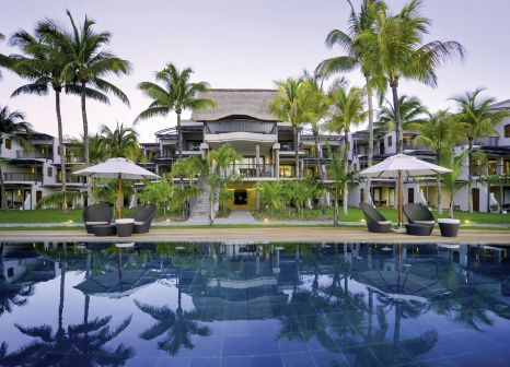 Hotel Royal Palm Beachcomber Luxury 1 Bewertungen - Bild von DERTOUR