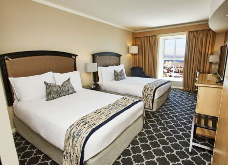 Hotelzimmer mit Fitness im Southern Sun The Cullinan