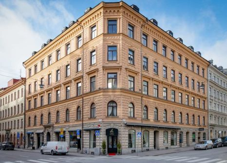 Hotel Hansson Sure Hotel Collection by Best Western in Stockholm & Umgebung - Bild von TUI Deutschland