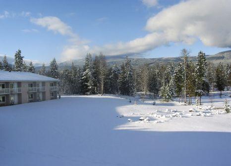 Hotel Clearwater Lodge in British Columbia - Bild von TUI Deutschland