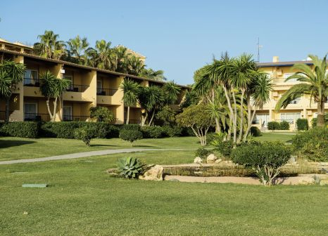 Hotel Guadalmina Spa & Golf Resort in Costa del Sol - Bild von DERTOUR