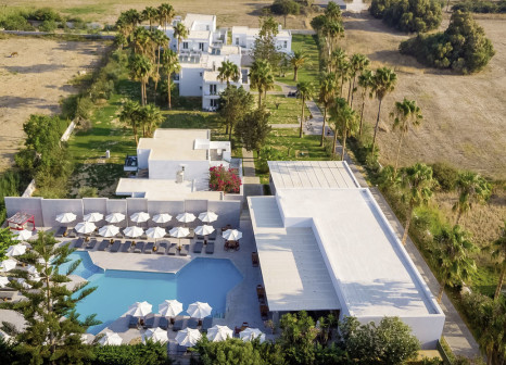 Diamond Boutique Hotel in Kos - Bild von JAHN REISEN