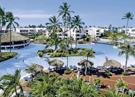 Hotel Occidental Grand Punta Cana & Royal Club in Ostküste - Bild von ITS