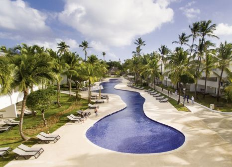 Hotel Occidental Grand Punta Cana & Royal Club 21 Bewertungen - Bild von ITS