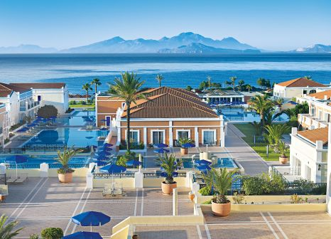 Hotel Atlantica Porto Bello Royal in Kos - Bild von FTI Touristik