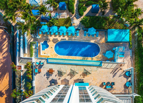 Hotel Marenas Resort in Florida - Bild von FTI Touristik