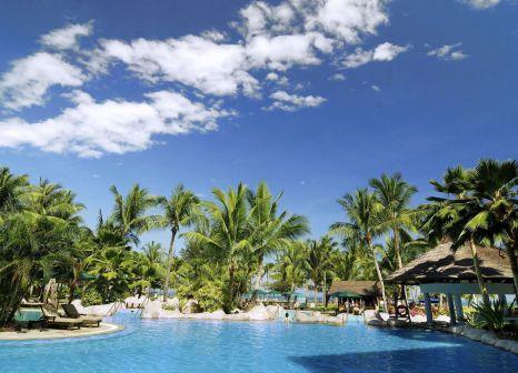 Hotel Nexus Resort & Spa Karambunai in Sabah (Borneo) - Bild von TUI Deutschland