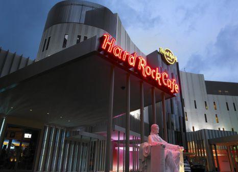 Hard Rock Hotel Penang 5 Bewertungen - Bild von TUI Deutschland