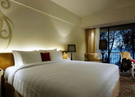 Hotelzimmer im Hard Rock Hotel Penang günstig bei weg.de