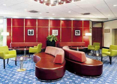 Leonardo Hotel Köln 1 Bewertungen - Bild von 5vorFlug