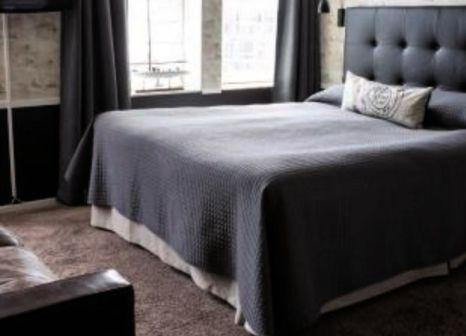 Hotel Freys 3 Bewertungen - Bild von 5vorFlug