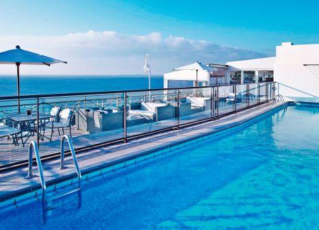 Hotel Le Meridien Nice in Côte d'Azur - Bild von 5vorFlug