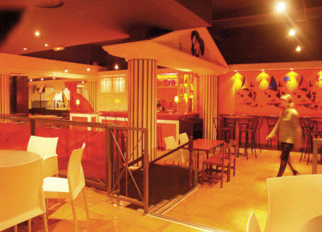 Hotel Villa Bougainville by HappyCulture 3 Bewertungen - Bild von 5vorFlug