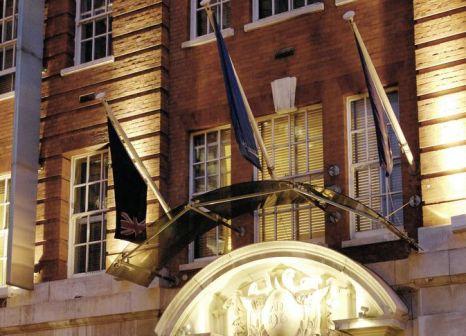 London Bridge Hotel günstig bei weg.de buchen - Bild von 5vorFlug