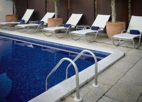 Saboia Estoril Hotel 13 Bewertungen - Bild von 5vorFlug