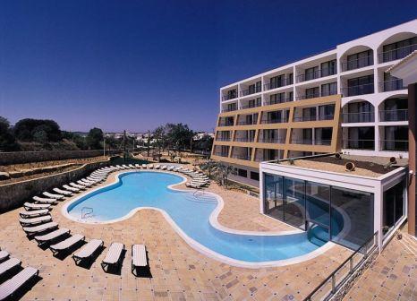 Hotel Pestana Alvor Park 1 Bewertungen - Bild von 5vorFlug
