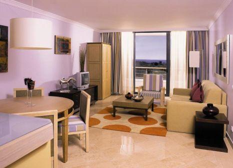 Hotelzimmer mit Golf im Pestana Alvor Park