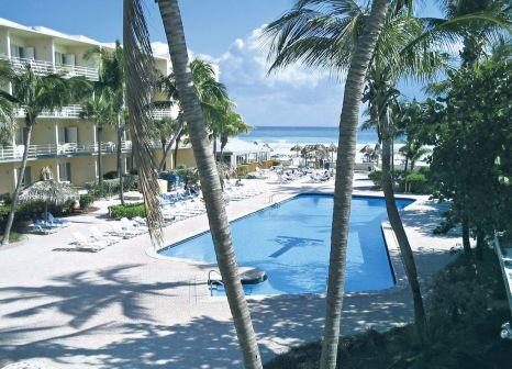 Days Hotel Thunderbird Beach Resort 10 Bewertungen - Bild von 5vorFlug