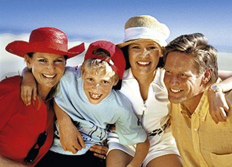 Attika Corfu Beach Hotel günstig bei weg.de buchen - Bild von 5vorFlug